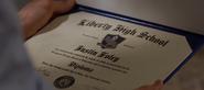 S04E10-Graduation-137-Diploma