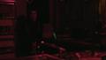 S01E04-Tape-2-Side-B-041-Clay-Jensen