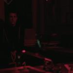 S01E04-Tape-2-Side-B-041-Clay-Jensen.png