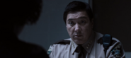 S03E07-There-Are-a-Number-of-Problems-with-Clay-Jensen-076-Sheriff-Diaz