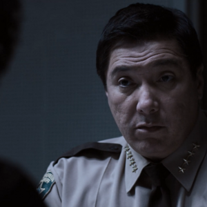 S03E07-There-Are-a-Number-of-Problems-with-Clay-Jensen-076-Sheriff-Diaz.png
