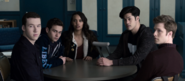 S03E13-Let-the-Dead-Bury-the-Dead-071-Tyler-Justin-Jessica-Zach-Charlie