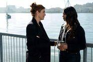 S03E10-Promotional-Image-2