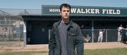 S04E01-Winter-Break-085-Clay-Jensen