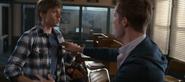 S04E06-Thursday-074-Alex-Charlie