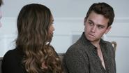 Beyond-the-Reasons-Season-3-005-Alisha-Brandon