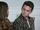 Beyond-the-Reasons-Season-3-005-Alisha-Brandon.png