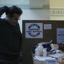S01E09-Tape-5-Side-A-041-Andrew-Baker.png