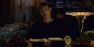 S02E05-The-Chalk-Machine-092-Ryan-Shaver