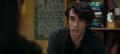 S04E07-College-Interview-012-Winston-Williams