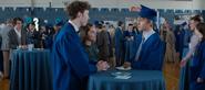 S04E10-Graduation-116-Tyler-Estela-Alex