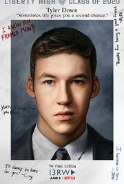 Tyler-Down-Season-4-Portrait.jpg