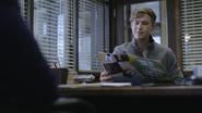 S01E09-Tape-5-Side-A-043-Ryan-Shaver