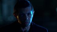 S03E13-Let-the-Dead-Bury-the-Dead-056-Fixer