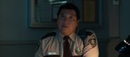 S04E01-Winter-Break-098-Sheriff-Diaz