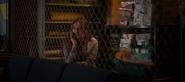 S04E06-Thursday-050-Jessica-Davis