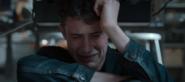 S04E06-Thursday-065-Clay-Jensen