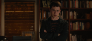 S04E07-College-Interview-049-Clay-Jensen