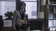 S01E06-Tape-3-Side-B-022-Jane-Childs