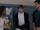 S02E01-The-First-Polaroid-060-Jessica-Alex-Zach.png