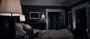 S03E05-Nobody's-Clean-096-Harrison-Nora-Amara-Josephine