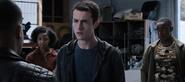 S03E06-You-Can-Tell-the-Heart-of-a-Man-by-How-He-Grieves-078-Ani-Clay-Caleb