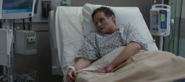 S04E10-Graduation-057-Justin-Foley