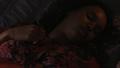 S01E09-Tape-5-Side-A-076-Jessica-Davis