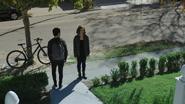 S01E10-Tape-5-Side-B-064-Clay-Hannah