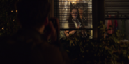 S02E01-The-First-Polaroid-105-Tyler-stalks-Hannah