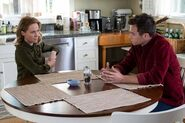 S03E07-Promotional-Image-2