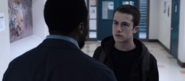 S03E08-In-High-School-Even-on-a-Good-Day-It's-Hard-to-Tell-Who's-on-Your-Side-061-Clay-Jensen