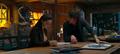 S04E07-College-Interview-011-Estela-Winston