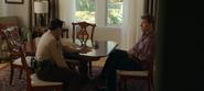S04E07-College-Interview-015-Diaz-Bill