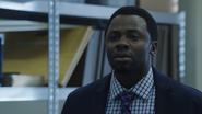 S01E13-Tape-7-Side-A-084-Kevin-Porter
