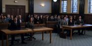 S02E12-The-Box-of-Polaroids-092-Courtroom