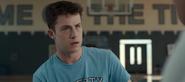 S04E06-Thursday-005-Clay-Jensen