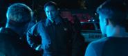 S04E08-Acceptance-Rejection-006-Sheriff-Diaz