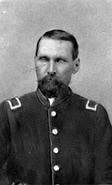 Alexander Davidson Frazier
