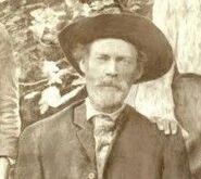 Umberson Dunn