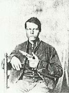 Murphy Abraham Heaton