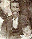 Levi T Millard