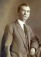 William Henry Folsom
