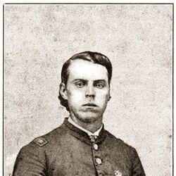 Isaac Taylor