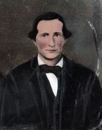 John Richard Taylor
