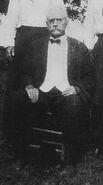 John Gray 1923