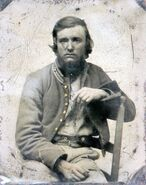 Joseph Thomas Wilson