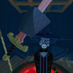 HeroJasper's avatar