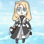 Monkeysgt's avatar