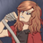 Tehblakdeath's avatar